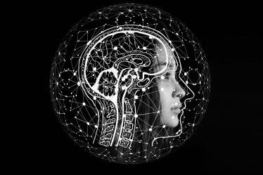 L'auto-hypnose une expérience qui augment la puissance de votre esprit