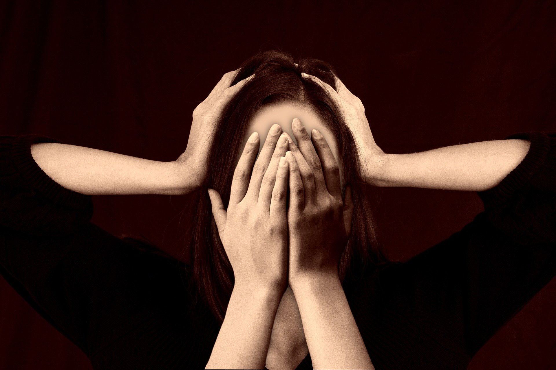 L'hypnothérapie aide-t-elle les attaques de panique