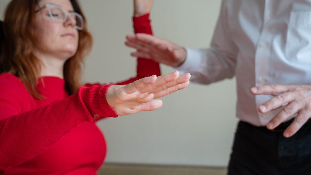 Comment entre-t-on en hypnose ?